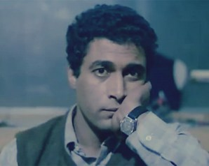 الذكرى الـ 11 على رحيل الفنان احمد زكي