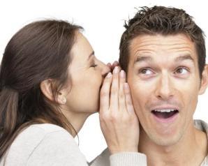 أنواع من النساء يخطفن قلوب الرجال من أول نظرة!