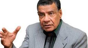 محمود خلف ينفعل على عمرو عبدالحميد بحوار القاهرة بعد إحراجه على الهواء