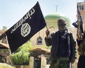 محلل أمريكي : إنها الحرب الاسلامية وداعش في غرف نومنا