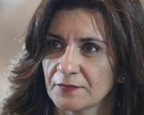 """بالفيديو.. """"المنظمات المصرية بهولندا"""" تكشف لقاء وزيرة الهجرة بعناصر إخوانية"""