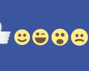 """بالفيديو : موسى يهاجم مصلحة الضرائب بعد دراسة فرض ضرائب على """"فيس بوك"""""""