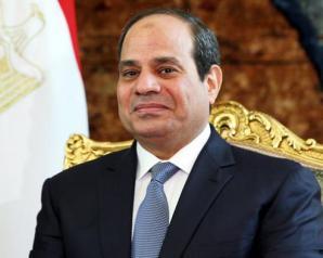 أسامة كمال يكشف كواليس حوارة مع الرئيس السيسي