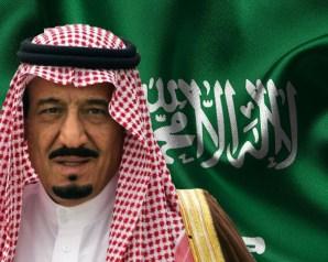 السعودية تصرف نصف مليون جنيه للمصريين
