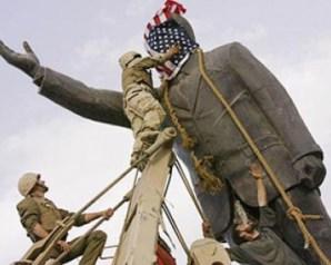 زي النهارده 9 أبريل كان يوم سقوط بغداد