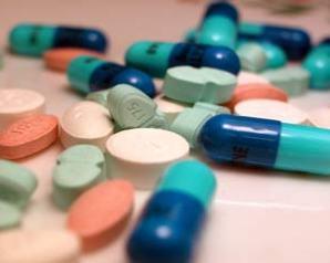 وزارة الصحة تسمح بزيادة أسعار 92 صنفا دوائيا جديدا