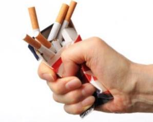 فترة مثالية للإقلاع عن التدخين.. يمكنك التخلص من إدمانك خلال شهر رمضان