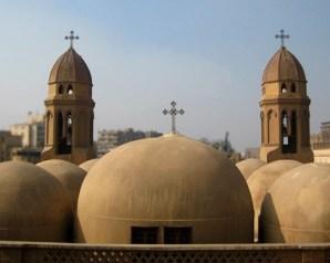 إحالة دعوى تطالب بفصل «الأسقفية» عن الطائفة الإنجيلية لـ «المفوضين»