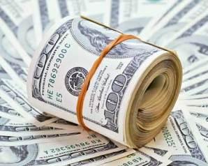 العملة الأمريكية اليوم تسجل 18.43 جنيه للبيع