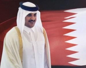 قطر تنصب سلخانات التعذيب للمعارضين.. وتسجن مسن اعترض على سياسة تميم