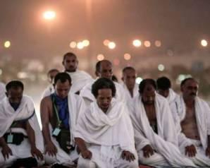 السعودية تطمئن حجاج قطر: يمكنكم صرف عملتكم واستخدام الصراف الآلي