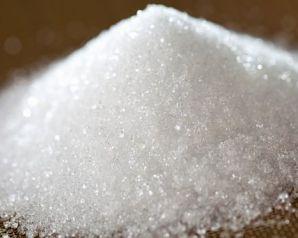 شركة الخليج للسكر دبى توقع اتفاقا مع مصر لإقامة مجمع زراعى صناعى لإنتاج السكر