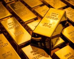 أسعار الذهب اليوم الأربعاء 25-4-2018 فى مصر