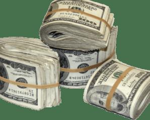 أسعار العملات العالمية في السوق المحلية اليوم الأحد 3-6-2018