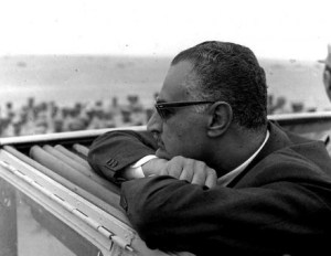 small-جمال عبدالناصر