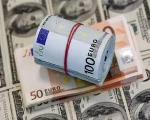 اسعار العملات النهاردة فى السوق السوداء