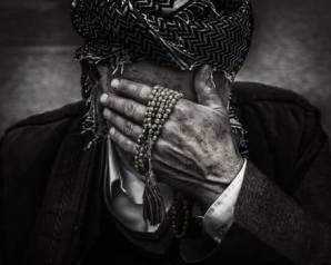 """""""الحيـاة الضائعـة"""" بقلم: نهـال عامر أبوزيد"""