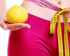 عشر استراتيجيات عملية لتخفيف الوزن مدعومة بأحدث ما توصّل إليه العِلم