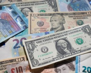 أسعار العملات النهاردة فى السوق السوداء