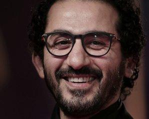 أبرز 10 ملعومات عن الفنان أحمد حلمى فى عيد ميلاده الـ 49