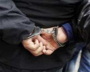 تم القبض على صاحب مصنع لحوم منتهية الصلاحية بالأسكندرية