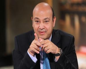 عمرو أديب: وائل جمعة أفضل بمراحل من «أبو تريكة» في التحليل الكروي
