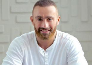 """أحمد السقا يبدأ تصوير مشاهد فيلم """"ترانيم إبليس"""" مع منى زكى ومصطفى شعبان"""