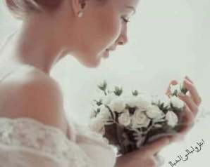 """""""ظليل الشوق"""" بقلم لولا مهران"""