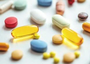 إليك مُدة بقاء الأدوية بالجسم وهي عكس ما تَعِد به معظم اختبارات الدواء