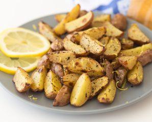 هذا ما يقوله خبراء التغذية عن البطاطا