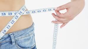 إليك 10 نصائح بسيطة يمكن اتباعها إلى كلّ من فقد وزنه ويرغب في عدم كسبه مرّةً أُخرى