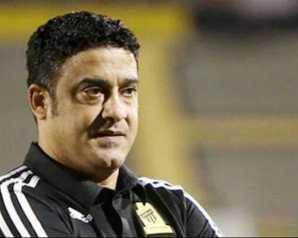 إستقالة طارق يحيي من سموحة وتعيين عادل عبد الرحمن مديراً فنياً