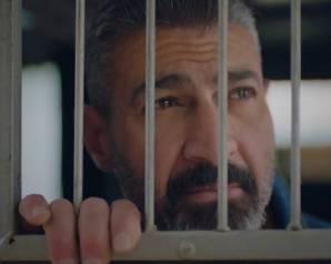 مسلسل لمس أكتاف لياسر جلال يناقش قضايا المخدرات