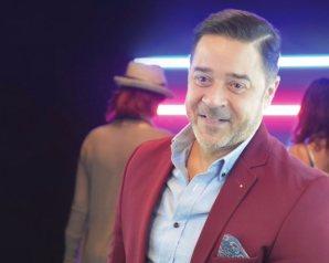 مدحت صالح يفاجأ جمهوره بأغنية جديدة