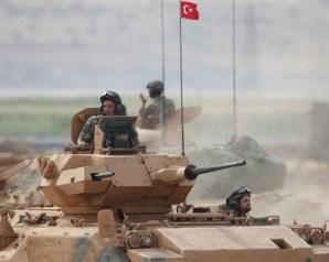 ليبيا.. التدخل العسكري التركي يفتح الباب واسعا لصعود داعش