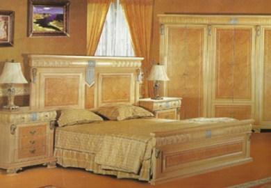 Www Offerup Com Furniture