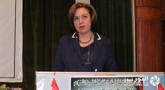 الثقافة النيابية تصف دمج وزارة الثقافة بوزارة الشباب والرياضة بالعشوائي