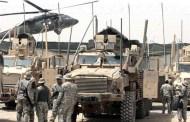 بقاء القوات الأميركية في العراق ... مأزق جديد بين السياسيين والفصائل المسلحة