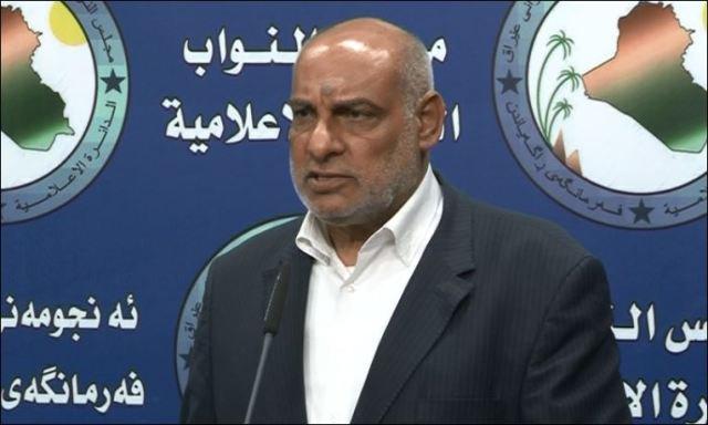 مجلس ديالى يعتزم نشر قوات اتحادية في المناطق المتنازع عليها بالمحافظة