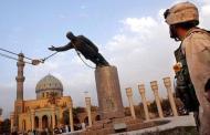 15 عاماً على سقوط بغداد.. غياب العدالة و 5 ملامح غيرت وجه العراق (تقرير)