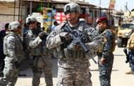 الباغوز العراقي.. مقر جديد للقوات الأميركية قرب الحدود العراقية السورية