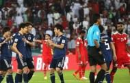إبعاد حكم ماليزي من بطولة كأس اسيا بسبب خطأ