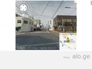 130328034406-google-japan-1-horizontal-gallery