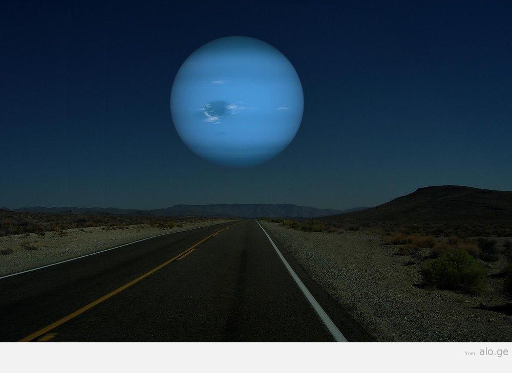 planety-vmesto-luny-6