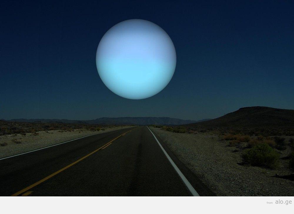 planety-vmesto-luny-7