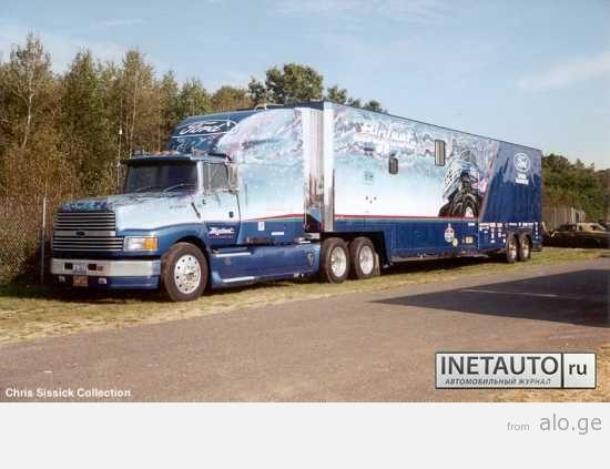 1262636250_big_foot_ford_transporter