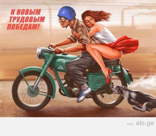 1368973344_barikin_06