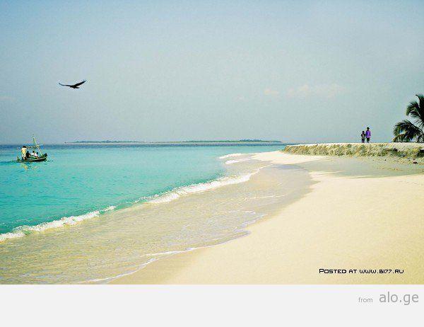 1365282187_maldives-2014-b177.ru-9