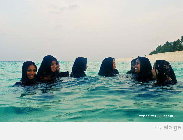 1365282189_maldives-2014-b177.ru-14