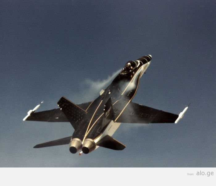 Planes_109